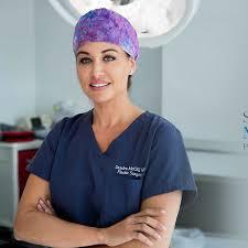 Dr. Sandra McGill - YouTube