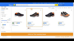 Sport Shoe Size Chart To Purchase Sport Shoes From Flipkart Com