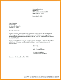 Formal Format Formal Letter Format In Template English Lesquare Co