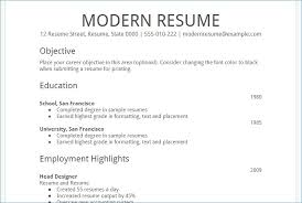 Resume Google Docs Template Cool Resume On Google Docs Inspirational Resume Google Docs Tonyworldnet