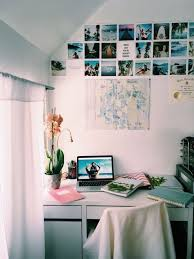 bedroom ideas for teenage girls tumblr. Best 25 Tumblr Rooms Ideas On Pinterest Room Decor Throughout Teenage Bedroom For Girls T