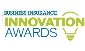 2017 innovation awards liberty mutual insurance lm expedite