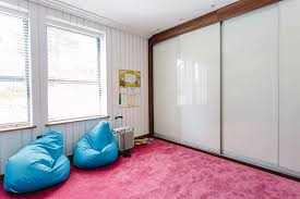 custom world make fitted wardrobes with sliding doors as well as with hinge doors and have been doing so since 1982