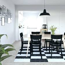 dining room light height chandelier height above table chic hanging lamp for dining checd floor over