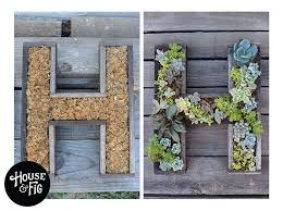 succulent wall art beautiful for small home remodel ideas with succulent wall art