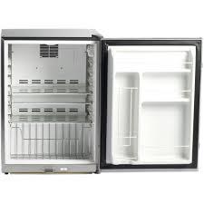 remarkable design bull outdoor refrigerator spelndid orien 24