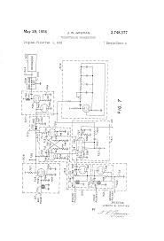 patent us2748377 telemetering transmitter google patents patent drawing