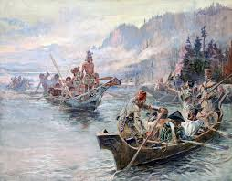 file lewis and clark expedition jpg  file lewis and clark expedition jpg