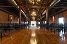 44 Best Wedding Venues Images Wedding Venues Wedding