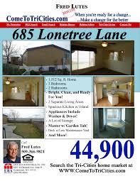 home for cometotricitiesblog com 685 lonetree lane pdf