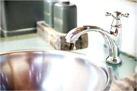 drano bathroom sink not working bathroom sink luxury bathroom my bathroom sink is clogged do i drano bathroom