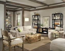 industrial living room furniture. Rustic Industrial Living Room Incredible Tips In Creating Lifestyle News Furniture