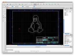 Software Recommendation Preview Of Cad Files In Format Dwg Ask