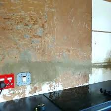 replacing backsplash remove tiles remove tile red black and white checker pattern glass mosaic tile remove replacing backsplash tile