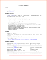 Free Online Resume Templates Open Office Letterhead Templates Open Office Savebtsaco 5
