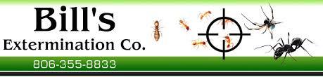 pest control amarillo tx. Modren Pest Inside Pest Control Amarillo Tx P