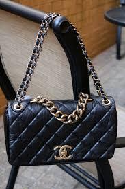 chanel uk. hotsaleclan com 2013 latest chanel handbags on sale, replica designer online uk, wholesalers uk b