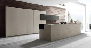 Resin Kitchen Floor Twenty 1 Resin Island Fitted Kitchens From Modulnova Architonic