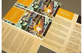Travel Agency Brochures Officialhaleybennett Com