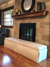 baby proofing fireplace custom designed for childproofing the fireplace hearth exquisite quality in a variety of baby proofing fireplace