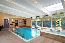 Pool House Speaks Eichler Eichler Network