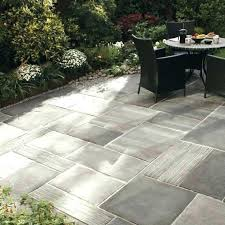 patio porcelain tiles outdoor tile flooring ideas kitchen stone for installation cost cleaner patio porcelain tiles tile for outdoor
