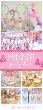Korean Themed Party Decorations 17 Best Ideas About Balloon Birthday Parties On Pinterest