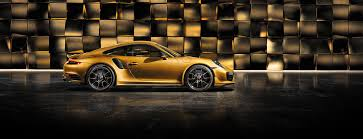 2018 porsche turbo s exclusive. wonderful 2018 911 turbo s exclusive series throughout 2018 porsche turbo s exclusive