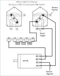 1983 ez go gas golf cart wiring diagram wiring diagram libraries 1983 ez go gas golf cart wiring diagram