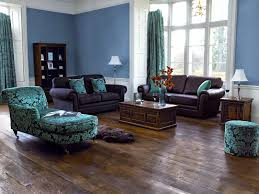 Living Room With Black Furniture Furniture Color Ideas Zampco