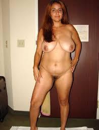 Visakhapatnam Nude bhabhi aunty pics naked girls woman ladies xxx.