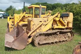 fiat allis 65 b wiring diagram home wiring diagrams caterpillar 933 crawler loader tractor construction plant wiki tiger truck wiring diagram caterpillar 933 crawler