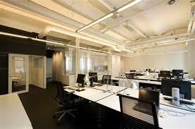 modern office interior. Interior Design Corporate Office Office Furniture Modern