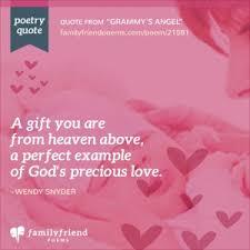 Welcoming Baby Girl 70 Baby Poems Joyful Poems For New Babies