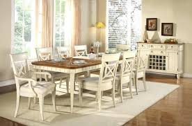 country table chairs french country table and chairs view larger french country round table and chairs country table