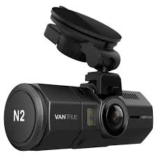 vantrue n2 1080p dual lens dash cam slickdeals net