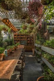 Potting Shed Designs kaper design restaurant & hospitality design inspiration the 8266 by xevi.us