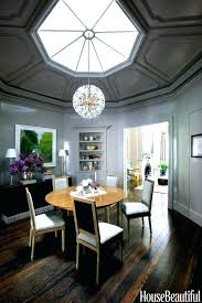 dining room chandelier height small images of lighting equipment baby ceiling from floor in bedroom chan dining room chandeliers height