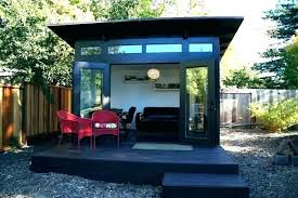prefab office shed. Prefab Office Shed Glamorous Canada Offic