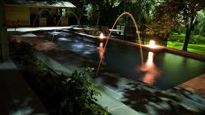 photo 7 of 9 lighting dallas outdoor lighting charming lighting specialists 7