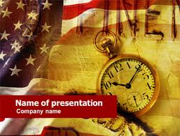 powerpoint templates history powerpoint history templates history presentation template history