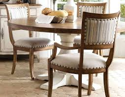 round kitchen table sets round kitchen table and chairs round table furniture round round dining table