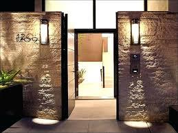 contemporary outdoor lighting fixtures large size of exterior house lights exterior door light fixture outdoor down