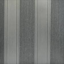 grey and white wallpaper grey and white striped wallpaper homebase