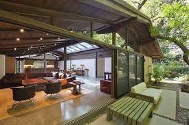 images about Cliff May on Pinterest   Long Beach  Ranch       images about Cliff May on Pinterest   Long Beach  Ranch Homes and Ranch House Plans