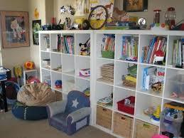 kids playroom furniture ideas. Playroom Furniture Ideas Storage . Image Of Kids