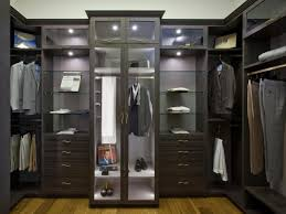 interesting closet organizers ikea for modern bedroom design closet organizers ikea with lighting lamp and