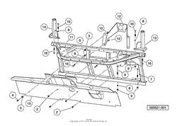 kubota d722 parts kubota wiring diagram, schematic diagram and Kubota D722 Engine Wiring Diagram d 1500 kubota engine diagram moreover kubota rtv 500 wiring diagram free about also 3686 additionally Kubota D722 Engine VIN