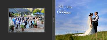 Wedding Photos Albums Wedding Albums Wedding Photo Books Pikperfect