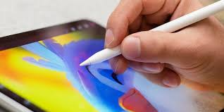 the best stylus for your ipad in 2021